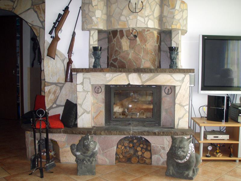 fliesenlegermeister. Black Bedroom Furniture Sets. Home Design Ideas